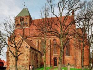 Propsteiorgeltag 2020 in Penzlin @ Stadtkirche Penzlin