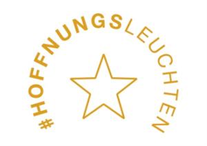 Hoffnungsleuchten 15 Uhr, 17 Uhr und 19 Uhr @ Georgenkirche Waren (Müritz)