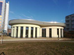 Regionalprobe für Nordkirchen-Chorfest @ Schmetterlingshaus Waren (Müritz)