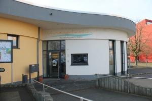 Gottesdienst im Schmetterlingshaus (Dietrich-Bonhoeffer-Str. 6, neben dem Hortzentrum) @ Schmetterlingshaus