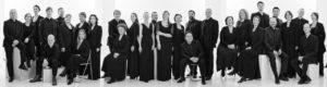 1517 - Konzert zum 500. Reformationsjubiläum